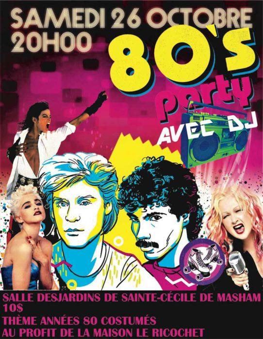 affiche_80-party